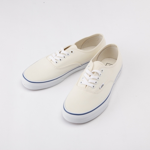 vans-classic-authentic-canvas08.jpg
